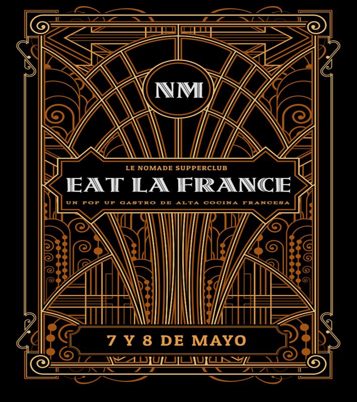 Eat-la-France-Kviar