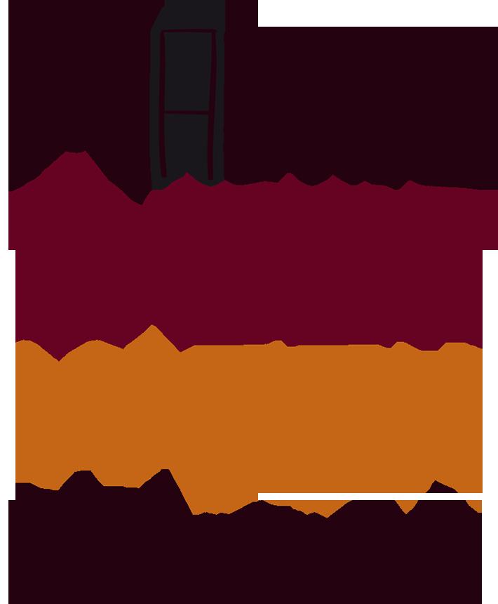Logo Madrir Beer Week