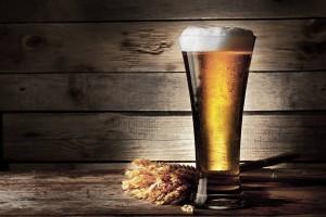 Madrid Beer Week Portada