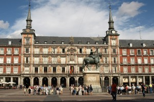 Plaza-Mayor-Madrid-Trubble-vía-Flickr.jpg