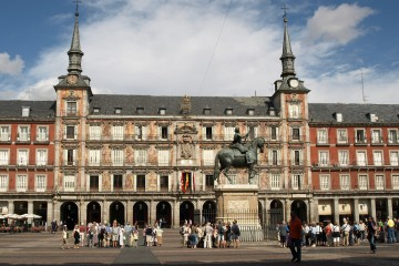 Plaza-Mayor-Madrid-Trubble-vía-Flickr.jpg