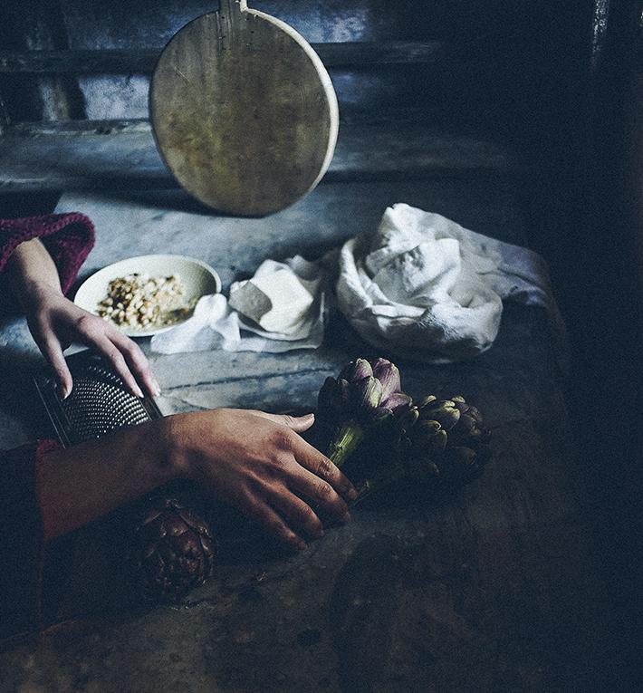 alcachofas-recetas