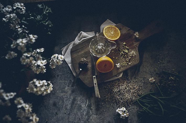 quinoa-judias-verdes-5