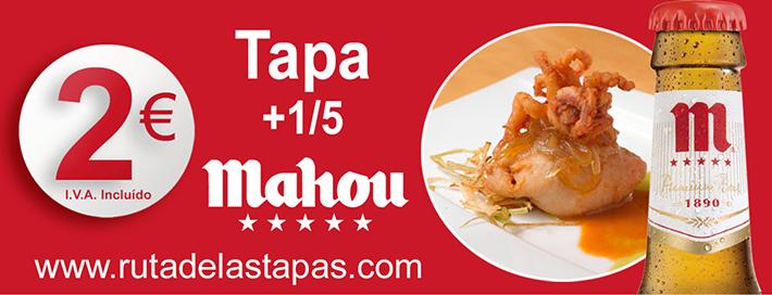 1-mahou-tapas