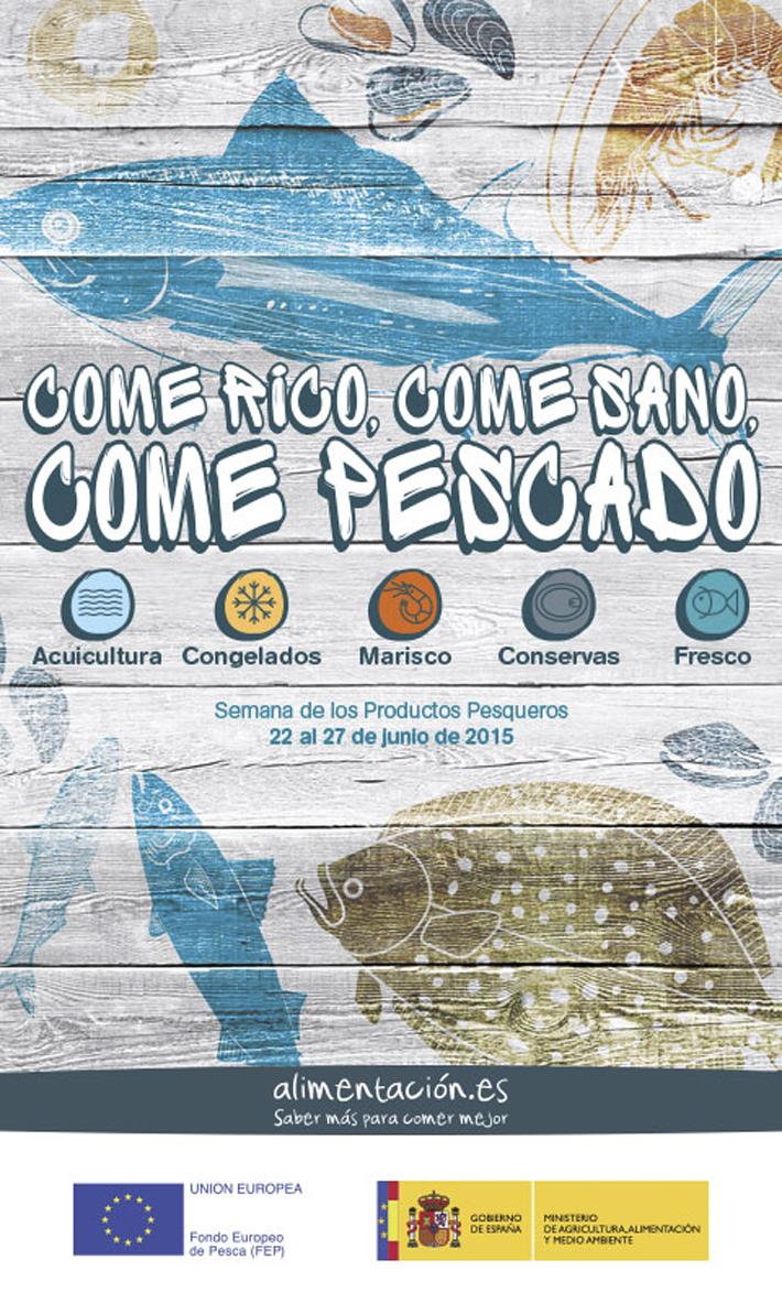 Banner-Vertical_Fijo