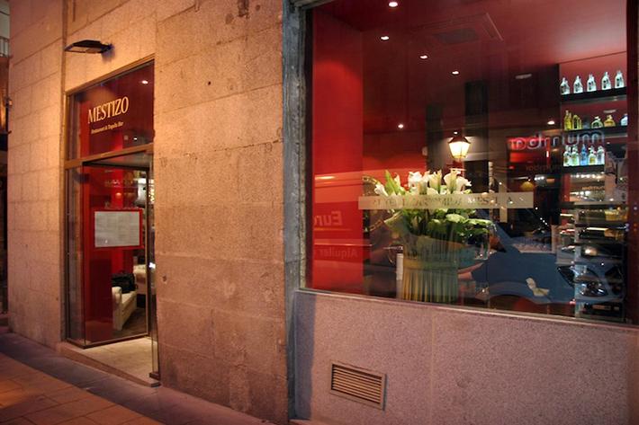 mestizomx fachada (vía mestizomx.com)