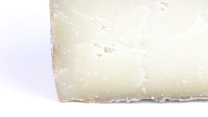 queso bodega