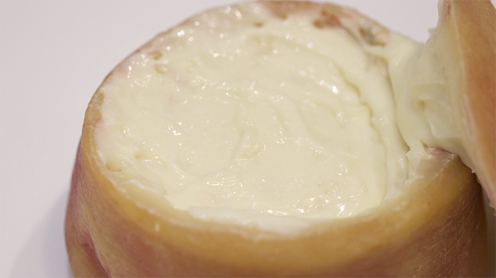 queso serra de estrella