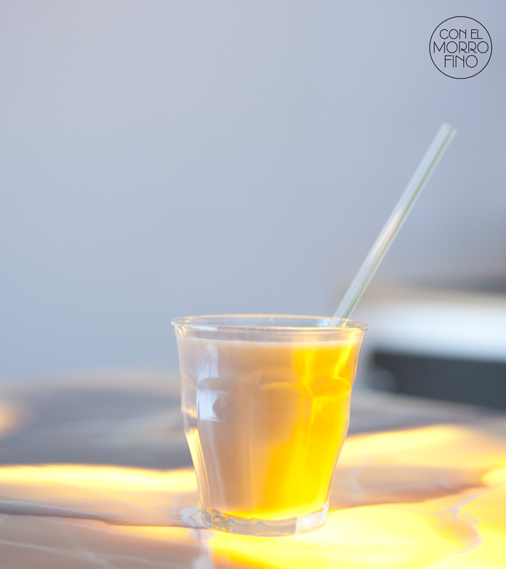 Bianchi Kiosko Caffe 02