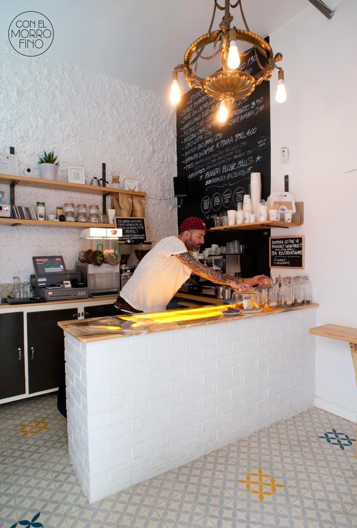 Bianchi Kiosko Caffe 08