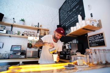 Bianchi-Kiosko-Caffe-Portada