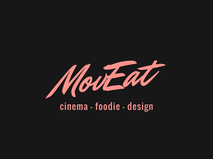 MovEat