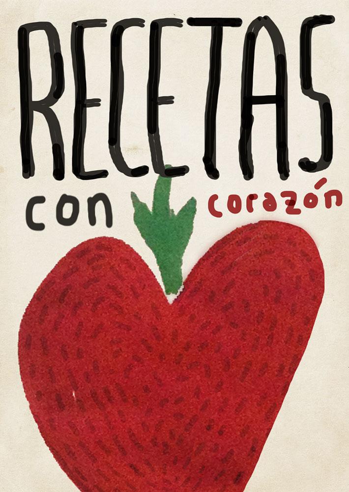 Recetas-con-Corazón
