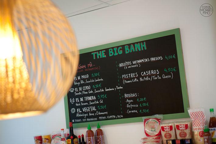 The-Big-Banh-Carta