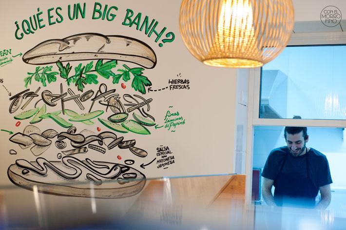 The-Big-Banh-Rotulaciones-a-Mano