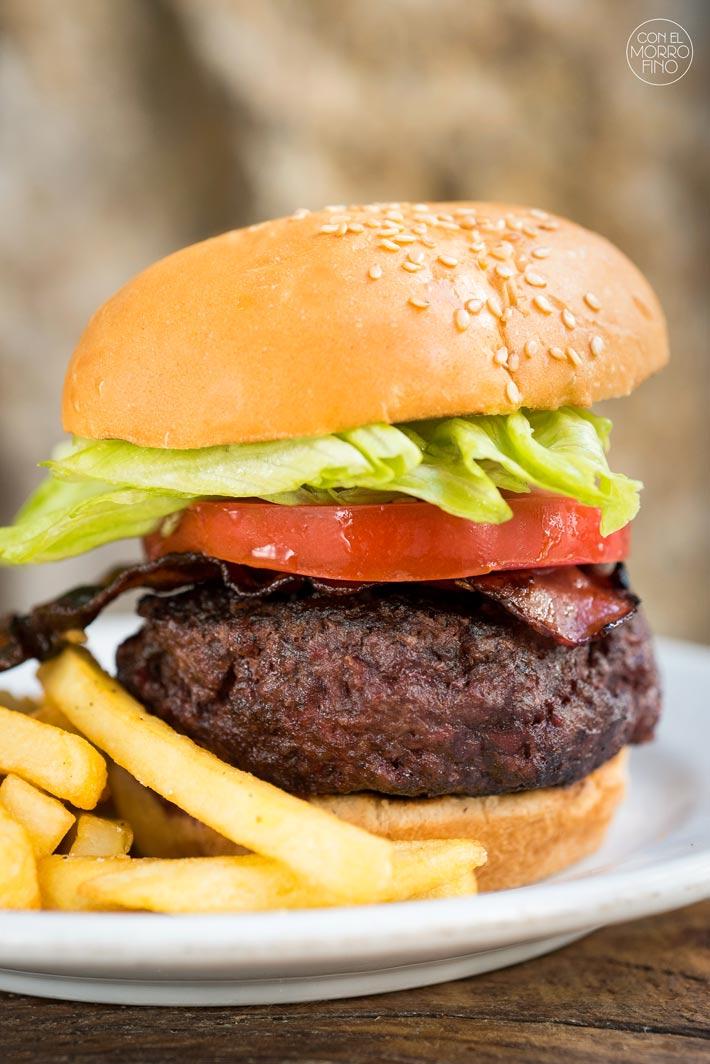 las mejores hamburguesas de madrid alfredos blt