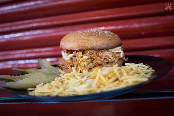 las-mejores-hamburguesas-de-madrid-craft-19