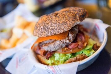 las mejores hamburguesas de madrid portada