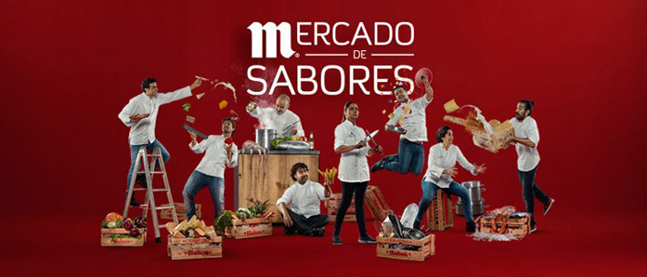 mercado-de-sabores-2015