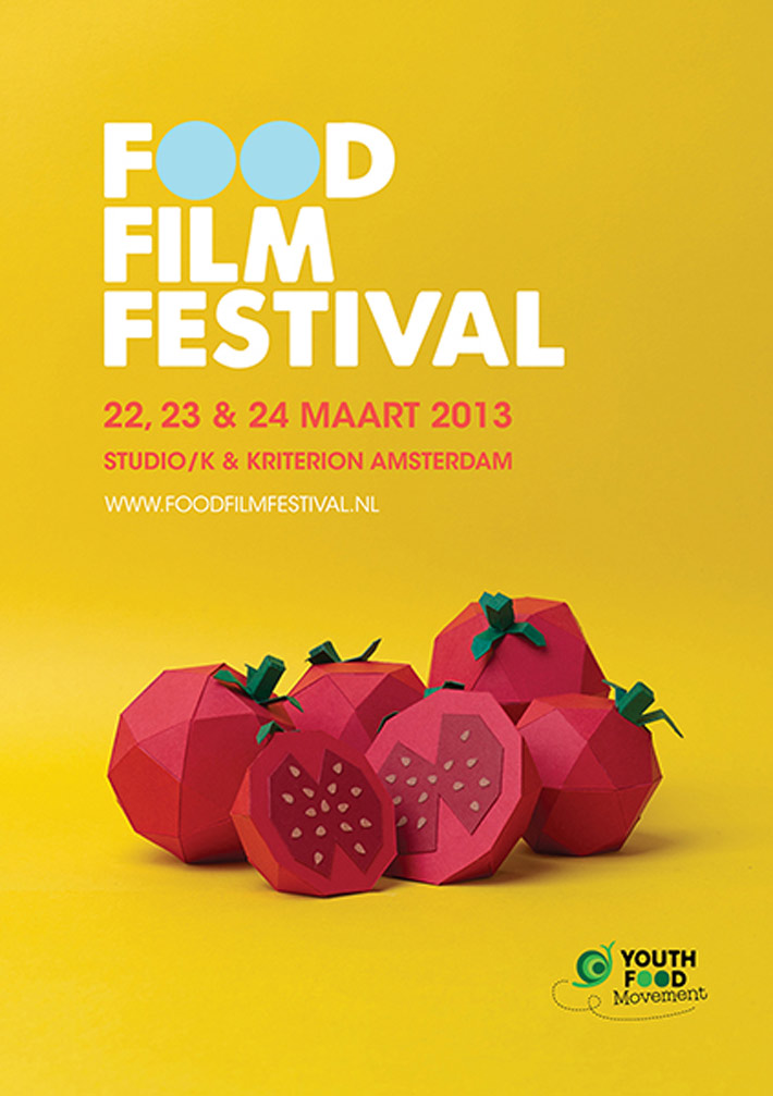 AlexisFacca-FoodFilmFestival