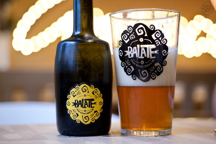 Anauco Hamburguesas Gourmet Cerveza Balate
