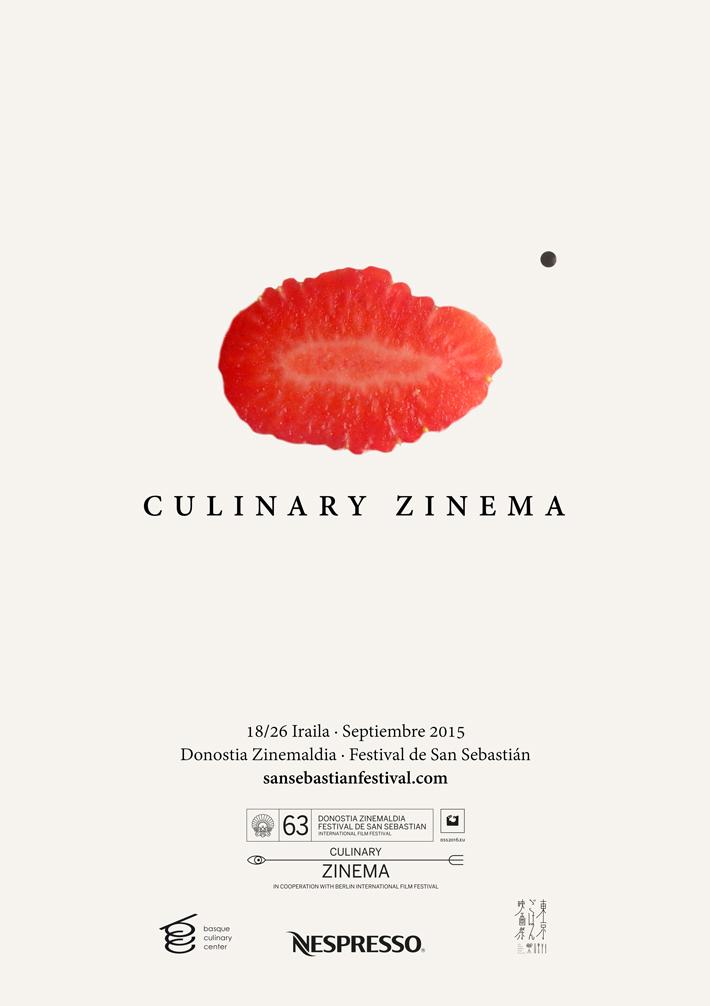Culinary-Zinema-01