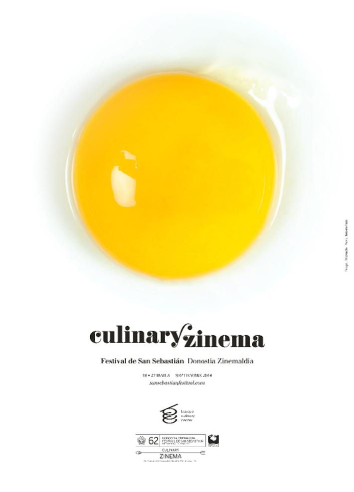 Culinary-Zinema-02