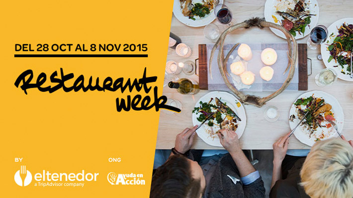 ElTenedor-Restaurant-Week