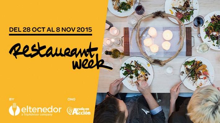 ElTenedor-Restaurant-Week