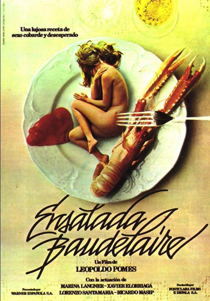 Ensalada-Baudelaire