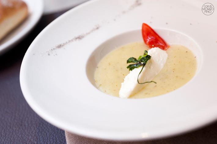Gioia Restaurante Chueca 01