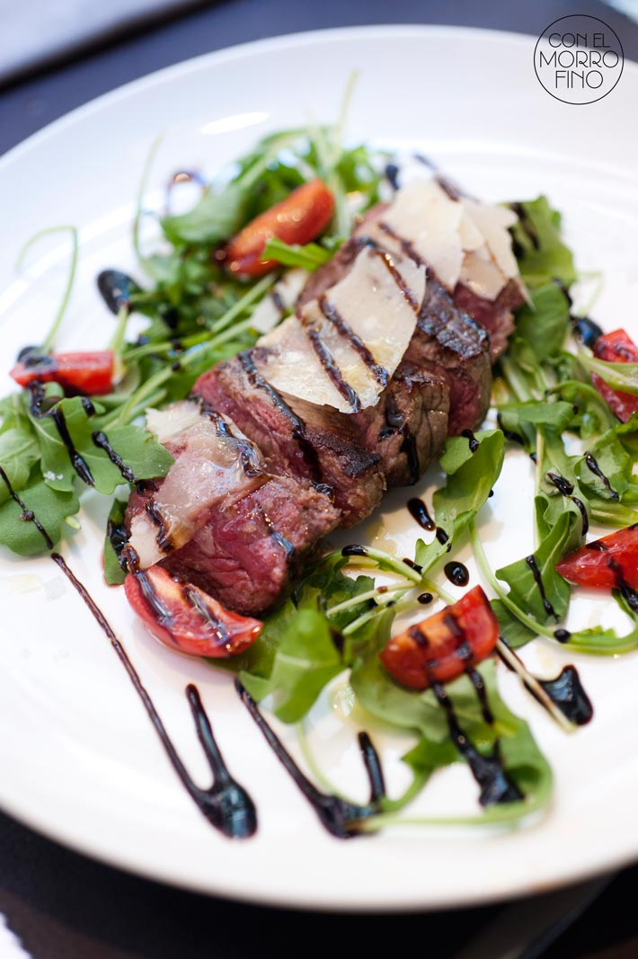 Gioia Restaurante Chueca 04
