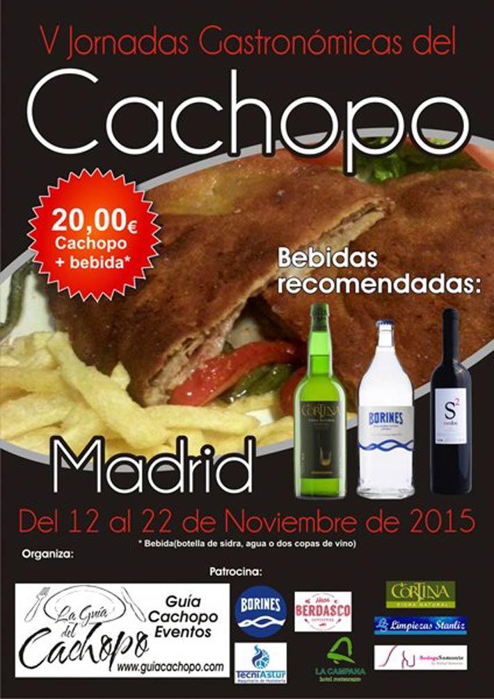 Jornada-gastronómicas-cachopo-Madrid