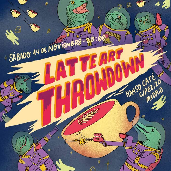 Latte-Art-Throwdown-Hanso-Cafe