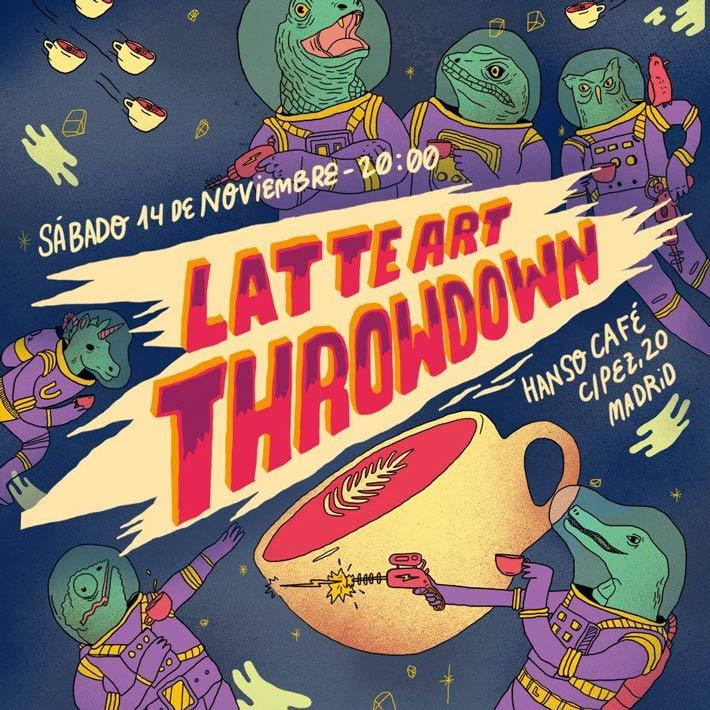 Latte-Art-Throwdown-Hanso-Cafe