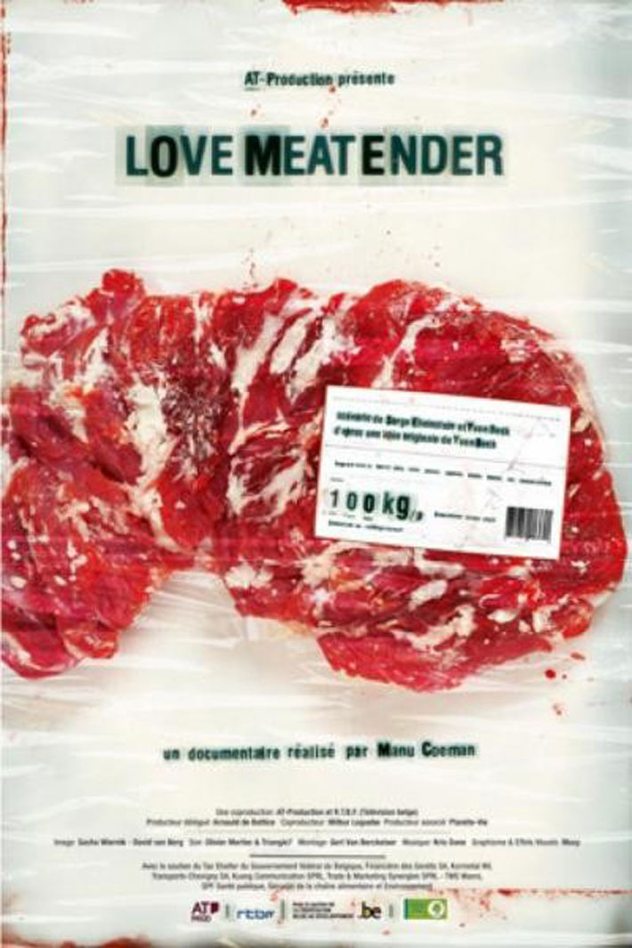 Love-Meat-Tender