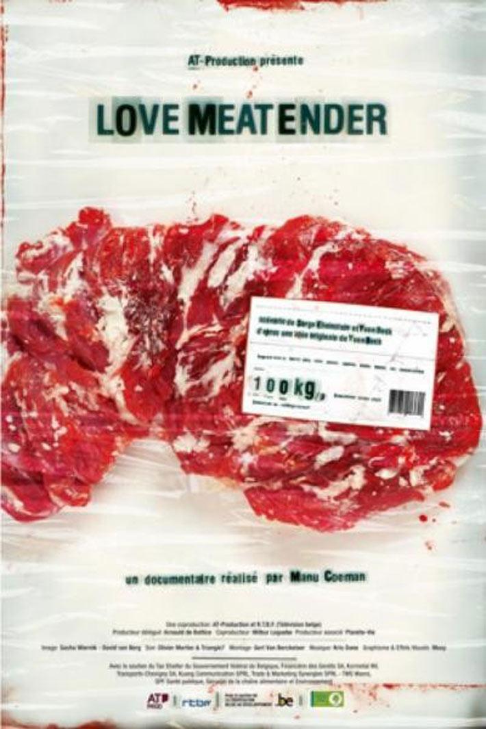 Love-Meat-Tender