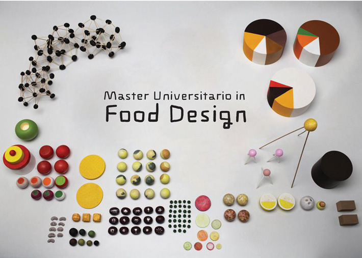 Master-Universitario-in-Food-Design