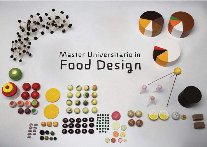 Master-Universitario-in-Food-Design