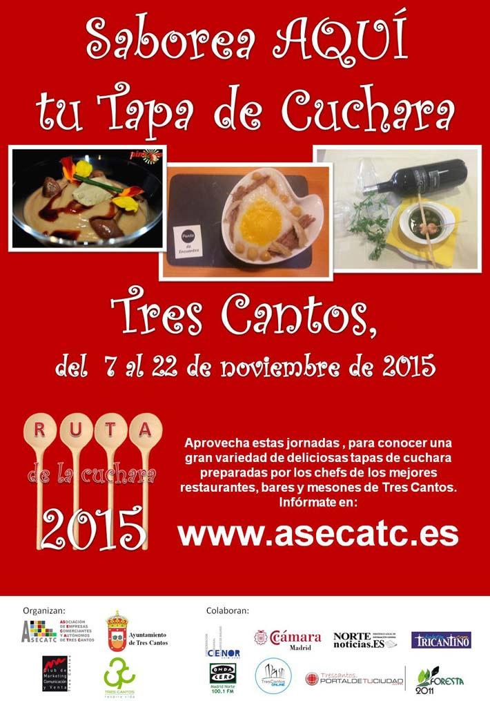 Tapa-Cuchara-Tres-Cantos