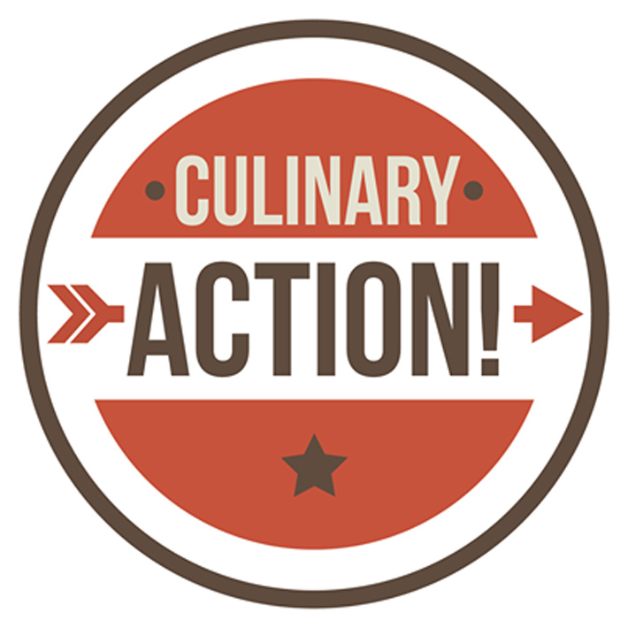 culinary-action