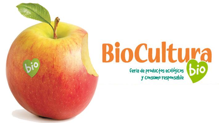 feria-biocultura