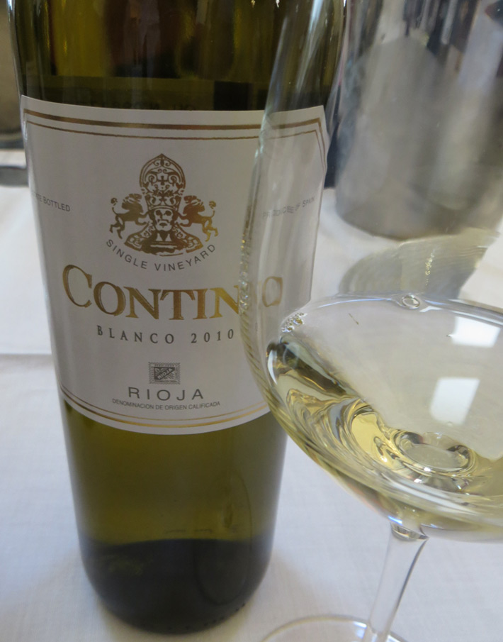 Contino Blanco (vía urbinavinos.blogspot.com)