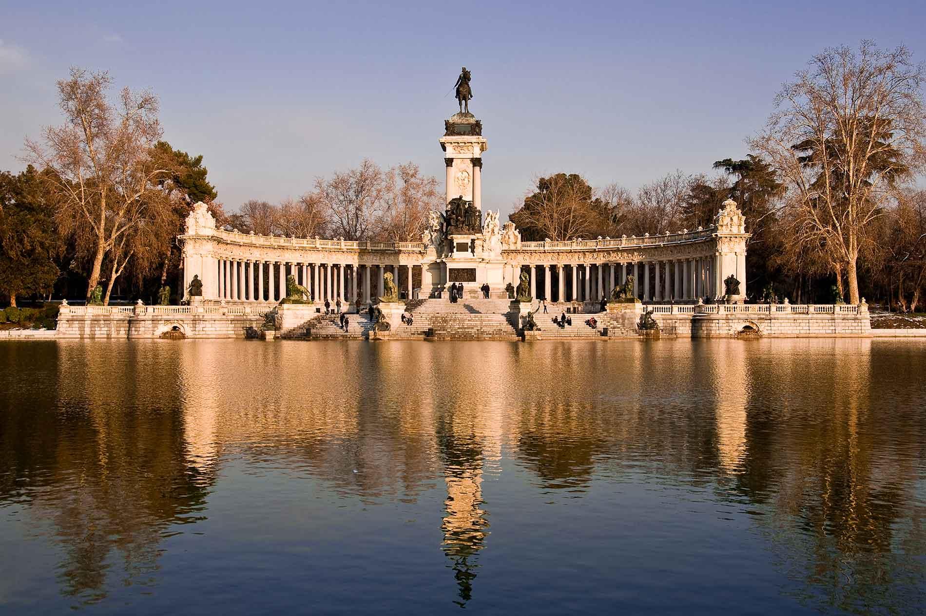 Planes gastronómicos en Madrid (del 25 al 31 de Diciembre)