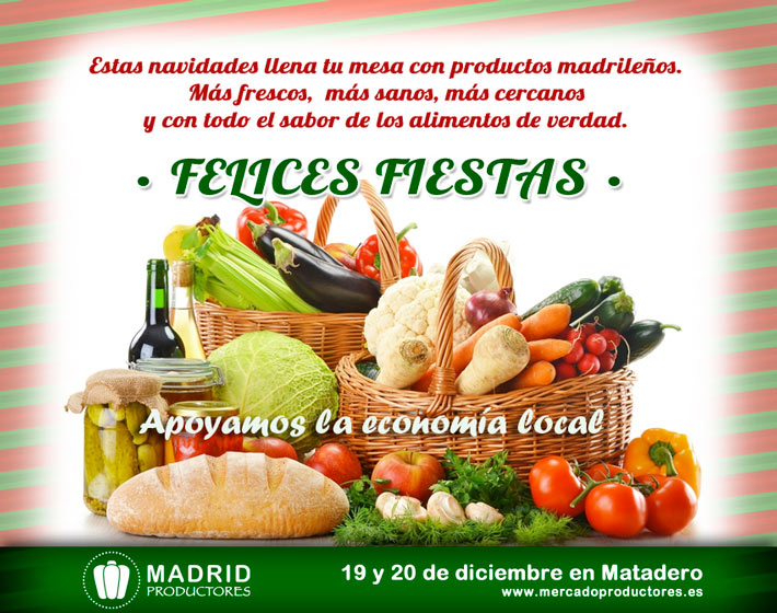 Mercado Productores Madrid.jpg