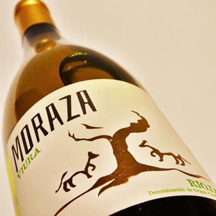 Moraza (vía montvinicstore.com)