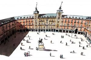 Plaza-Mayor-Jorge-Arranz