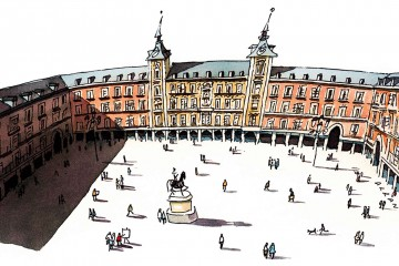 Plaza-Mayor-Jorge-Arranz