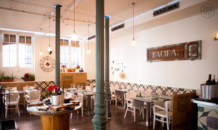 Restaurante-Bacira-09