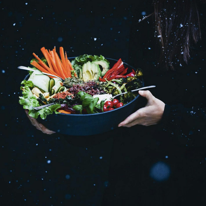 David-Frenkiel-gkstories-instagram-1